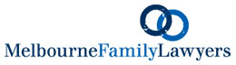 Melbourne Family Lawyers Logo